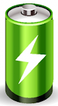 greenbattery.png
